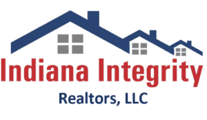 advantage title inc lafayette indiana partners with indiana integrity Realtors