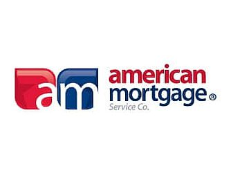 advantage title inc lafayette indiana partners with american mortgage lenders