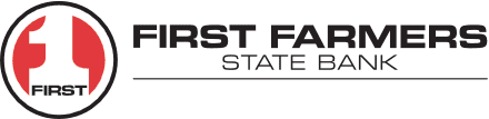 advantage title inc lafayette indiana partners with first farmers state bank