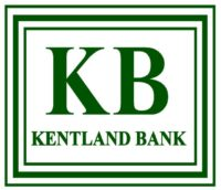advantage title inc lafayette indiana partners with kentland bank