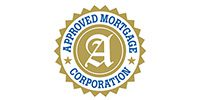 advantage title inc lafayette indiana partners with american mortgage corporation