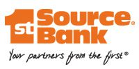 advantage title inc lafayette indiana partners with 1st source bank