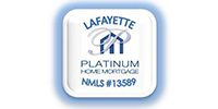 advantage title inc lafayette indiana partners with lafayette platinum mortgage