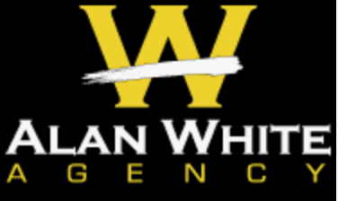 advantage title inc lafayette indiana partners with alan white agency