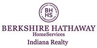 advantage title inc lafayette indiana partners with berkshire hathaway