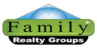 advantage title inc lafayette indiana partners with family realty groups