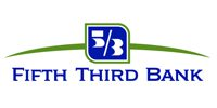 advantage title inc lafayette indiana partners with fifth third bank