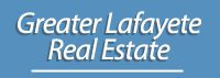 advantage title inc lafayette indiana partners with greater lafayette real estate