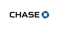 advantage title inc lafayette indiana partners with chase
