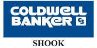 advantage title inc lafayette indiana partners with coldwell banker