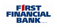 advantage title inc lafayette indiana partners with first financial bank