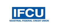 advantage title inc lafayette indiana partners with ifcu