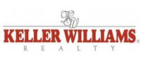 advantage title inc lafayette indiana partners with keller williams realty