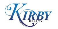 advantage title inc lafayette indiana partners with kirby realty
