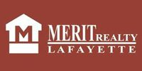 advantage title inc lafayette indiana partners with merit realty