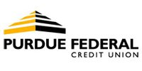 advantage title inc lafayette indiana partners with Purdue Federal Credit Union
