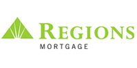 advantage title inc lafayette indiana partners with regions mortgage