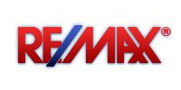 advantage title inc lafayette indiana partners with remax