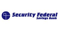 advantage title inc lafayette indiana partners with security federal savings bank
