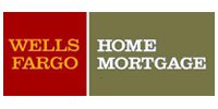 advantage title inc lafayette indiana partners with wells fargp home mortgage