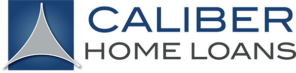 advantage title inc lafayette indiana partners with caliber home loans