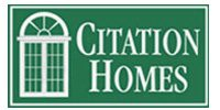 advantage title inc lafayette indiana partners with citation homes