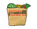 advantage title inc lafayette indiana participates with food finders