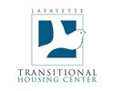 advantage title inc lafayette indiana participates with lafayette transitional housing
