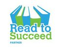 advantage title inc lafayette indiana participates with read to succeed