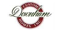 advantage title inc lafayette indiana partners with downham custom homes