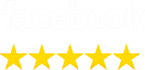 facebook-reviews-badge