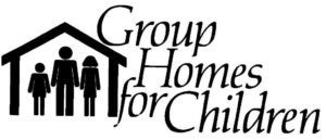 advantage title inc lafayette indiana participates with group homes for children