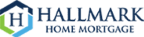 advantage title inc lafayette indiana partners with hallmark home mortgage