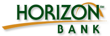 advantage title inc lafayette indiana partners with horizon bank