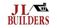 advantage title inc lafayette indiana partners with jl builders