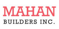 advantage title inc lafayette indiana partners with mahan builders inc