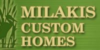 advantage title inc lafayette indiana partners with milakis custom homes