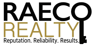 advantage title inc lafayette indiana partners with raeco realty