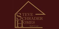 advantage title inc lafayette indiana partners with steve schrader homes