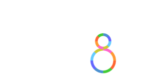 advantage title inc website design by find8 performance marketing lafayette indiana